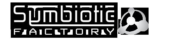 ::Symbiotic Factory ・ シゴル::