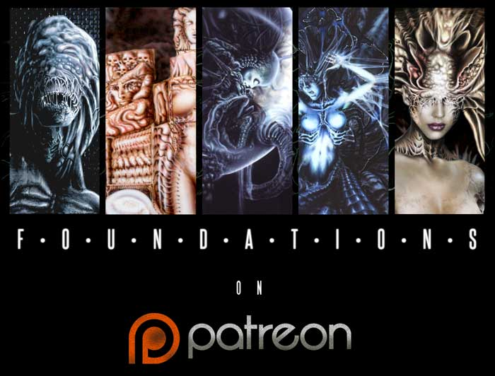 Patreon_calendar