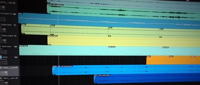 Scigor-Desk_sound_edit